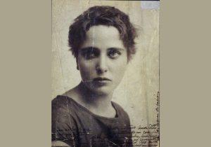 Carmen Mondragón, la opositora a la opresión de las mujeres