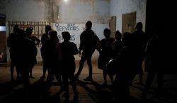 Cárcel y COVID-19: el coctel letal del gobierno de Nicaragua…