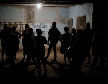 Cárcel y COVID-19: el coctel letal del gobierno de Nicaragua contra quienes lo critican