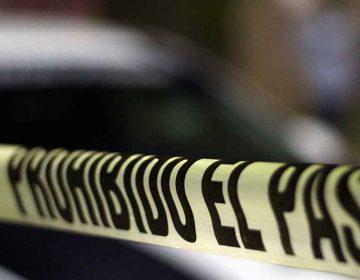 """Pacientes """"levantados"""" de clínica de Tepeaca fueron hallados ejecutados"""