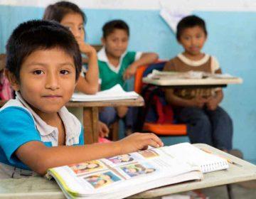 Padres de familia del área rural no podrán apoyar a sus hijos en clases a distancia