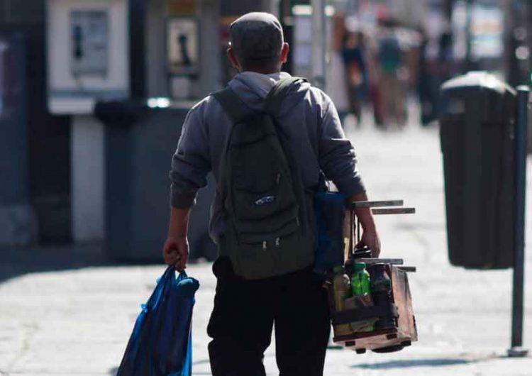 Pese a entrega de créditos el desempleo no se detuvo en Puebla