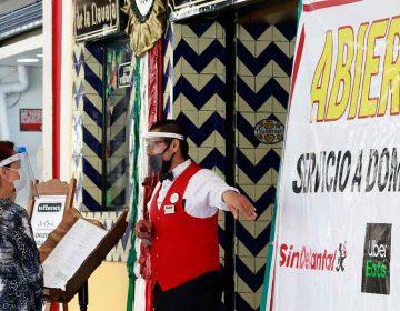 Pese a reactivación económica se perderán 10 mil empleos en Puebla