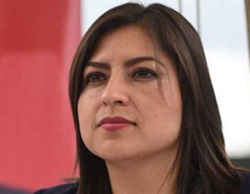 Piden fiscalizar 500 mdp del Ayuntamiento de Puebla, temen que edil los use para reelegirse