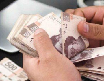 Prevén empresarios adelantar solo el 25 % del aguinaldo en Puebla
