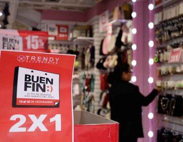 Propone Canaco una semana de Buen Fin en Puebla