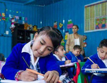 Puebla acatará calendario escolar 2020-2021 emitido por la SEP