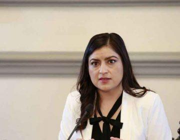 Puebla invertirá 2.3 mdp para recuperar archivos históricos