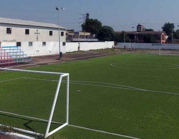 Reabrirán espacios deportivos de Puebla en los últimos días de agosto
