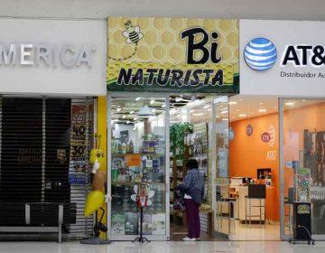 La reactivación económica en Puebla ocurre bajo protocolo sanitario
