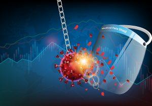 De tiempo y circunstancias | Vivir la epidemia II: cada vez más cerca