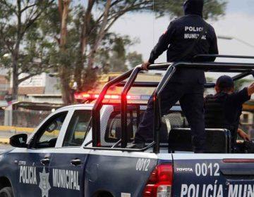 Se castigará a responsables de linchamiento en Tlacotepec Puebla