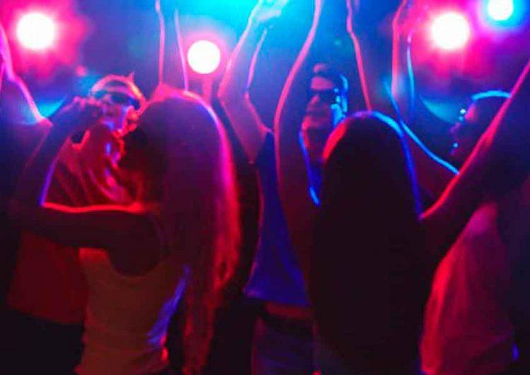 Suspenden 8 fiestas covid  en Puebla en una semana
