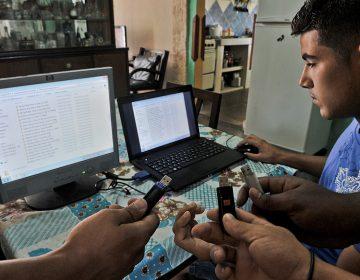 En Cuba muy pocos teletrabajan, aunque el gobierno diga lo contrario