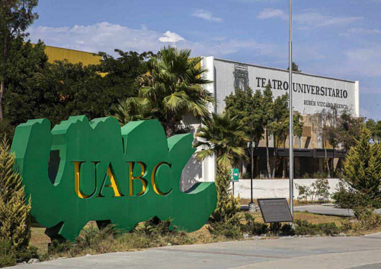 Cancela UABC exámenes de admisión por internet; aspirantes hicieron trampa
