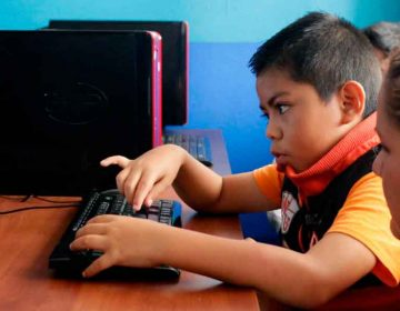 Urgen recursos en zonas vulnerables para mejorar la toma de clases a distancia