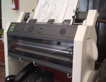 En Yucatán ya se expedirán actas en Braille