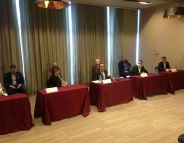 Comité Anticorrupción solicita amparo por nombramiento de titular del OSFAGS