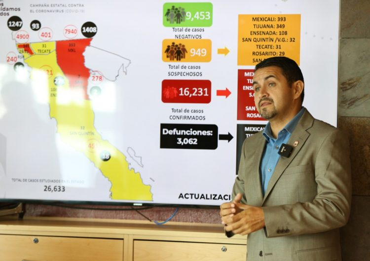 Denuncian penalmente por fraude a Pérez Rico y sobrino de diputado priista