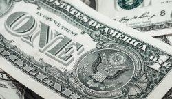 Empresa de EU pagó 4 millones de dólares en sobornos…