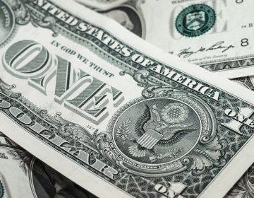 Empresa de EU pagó 4 millones de dólares en sobornos a funcionarios mexicanos