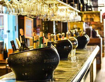 Anuncia gobierno estatal cierre de bares, antros y cantinas en Aguascalientes