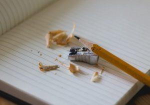 Hoy más que nunca, no se deben pedir cuotas escolares voluntarias: IEA