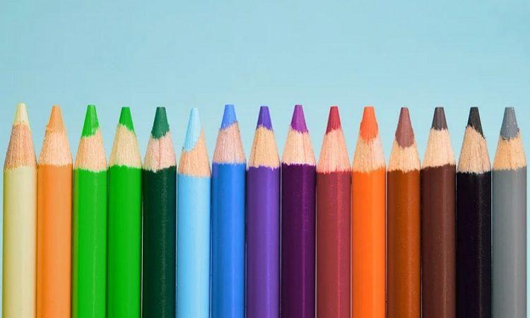 Publica IEA calendario académico para escuelas públicas y privadas