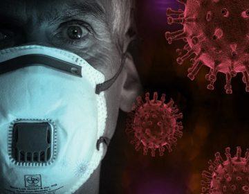 Registra Aguascalientes nuevo récord de defunciones y hospitalizados por Covid-19