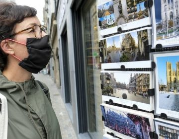 """Qué hay detrás del """"preocupante"""" repunte de casos en varios países de Europa"""