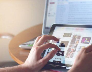 Iniciará IEA acopio de dispositivos móviles para estudiantes de escasos recursos