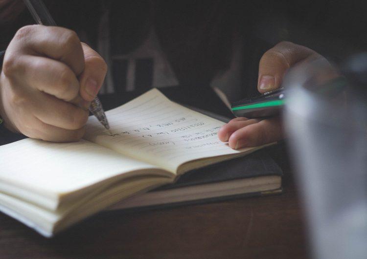 Rebaja UADY 50% inscripción a 26,000 estudiantes