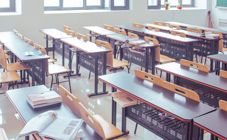 Preparatorias y universidades podrán retomar actividades presenciales en Aguascalientes