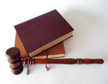 Concede juez suspensión para detener a meretrices