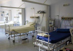 Llega Aguascalientes a 170 hospitalizaciones por Covid-19