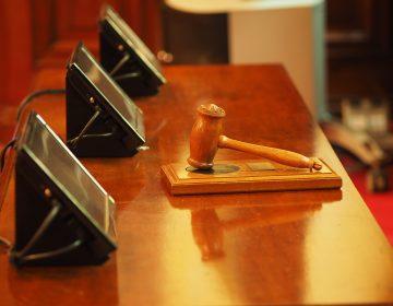 Proponen sustituir sesión solemne en cabildos para presentar informe