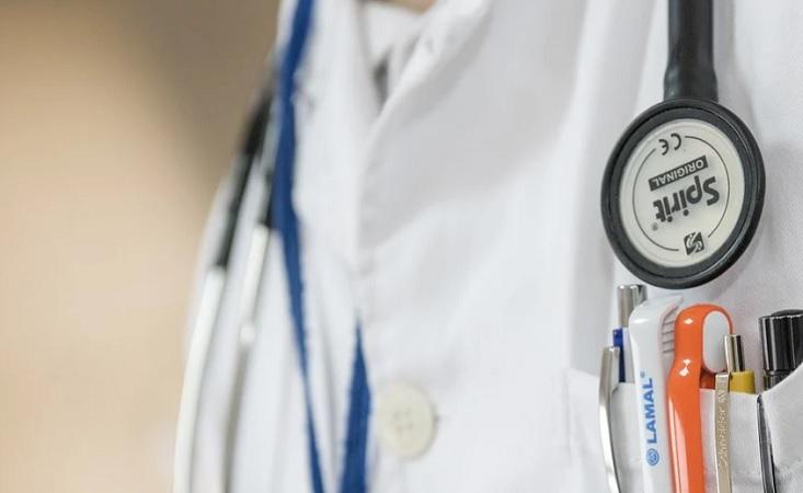 Pide Colegio de Médicos evitar reuniones familiares y actividades no esenciales