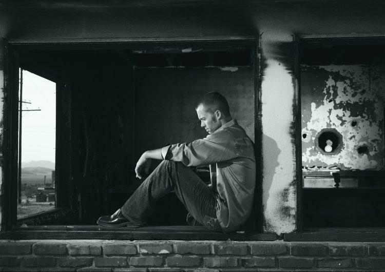 La pandemia provocó una crisis de salud mental en el continente americano, dice la OPS