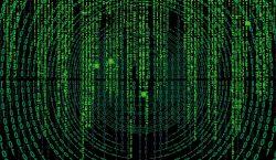 EU acusa a la inteligencia rusa de usar un malware…