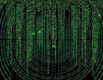 EU acusa a la inteligencia rusa de usar un malware para operaciones de ciberespionaje