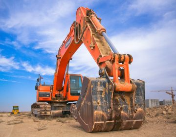 Sindicatos de la construcción de Campeche y Yucatán acuerdan repartirse trabajos del Tren Maya