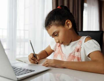 """Kappa 8 presenta: """"Educación, ética y tecnología"""", sobre los retos para el nuevo ciclo escolar"""