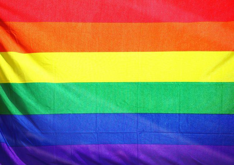 Piden expulsar a diputados de MORENA que no votaron por el matrimonio igualitario en BC