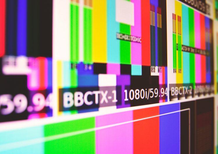 Hay 4% de hogares sin TV en Yucatán