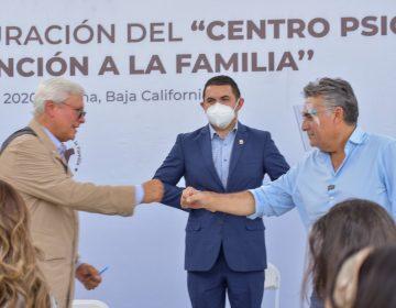 """'Superdelegado' Ruiz Uribe dice que investigaciones contra el funcionario federal Pérez Rico """"son tema estatal"""""""