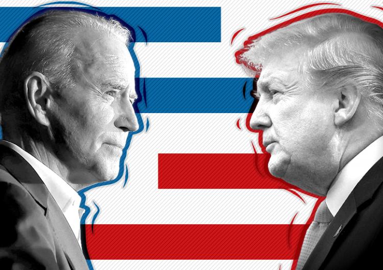 trump-biden-encuestas-elecciones-estados-unidos