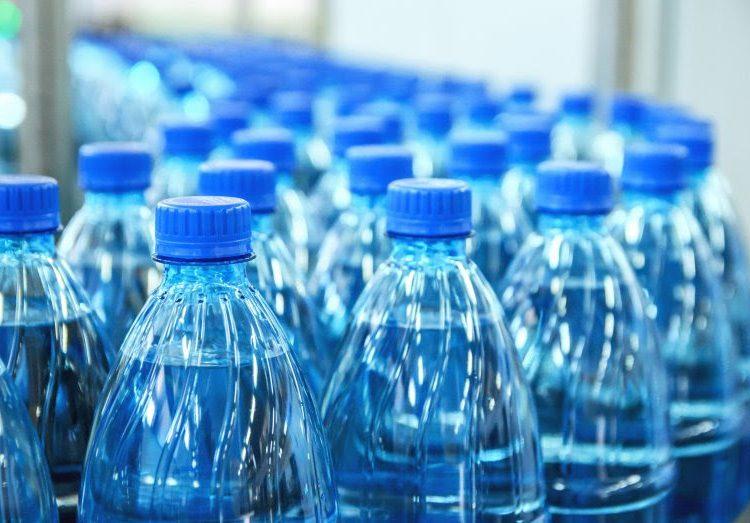 ¿El BPA, usado en botellas de plástico, puede afectar tu salud? Esto dicen científicos