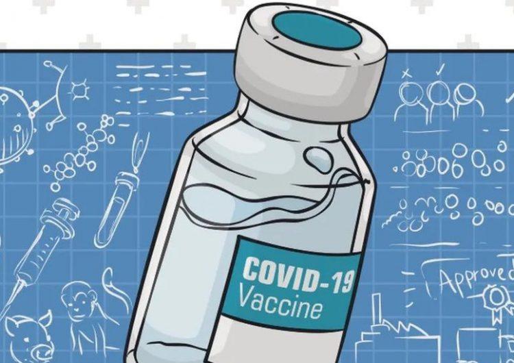 ¿Cuándo estará lista la vacuna contra la COVID? 9 puntos alentadores sobre su desarrollo