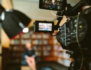 Opinión | Vídeos revueltos, ganancia política