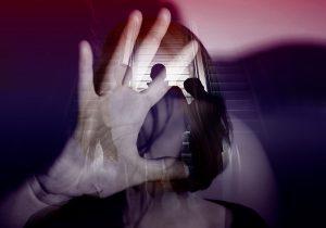 Rescatan a 21 mujeres víctimas de prostitución en Quintana Roo